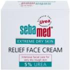 Sebamed Extreme Dry Skin upokojujúci krém pre veľmi suchú pleť