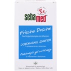 Sebamed Wash gel de dus revigorant