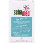 Sebamed Wash гель для душу Spa