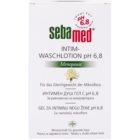 Sebamed Wash emulsja do higieny intymnej w okresie menopauzy pH 6,8