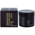 Sebastian Professional Form modelovacia hlina  pre silné, hrubé a suché vlasy