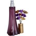 Selena Gomez Selena Gomez Eau de Parfum for Women 30 ml