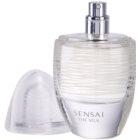 Sensai The Silk eau de toilette pour femme 50 ml