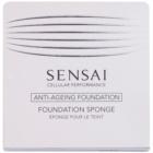 Sensai Cellular Performance Foundations спонж для тонального крему