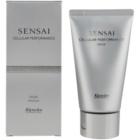 Sensai Cellular Performance Standard Regenerating Mask For Face