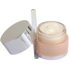 Sensai Cellular Performance Lifting crema para contorno de ojos con efecto lifting