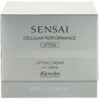 Sensai Cellular Performance Lifting creme reafirmante de dia com efeito lifting
