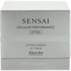 Sensai Cellular Performance Lifting denní liftingový a zpevňující krém
