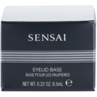 Sensai Eyelid Base основа під тіні