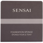 Sensai Make-up Tools Foundation  Sponsje