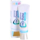 Sensodyne Pro-Namel bělicí zubní pasta