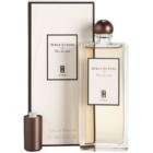 Serge Lutens Bas de Soie woda perfumowana dla kobiet 50 ml