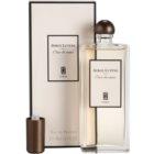 Serge Lutens Clair De Musc eau de parfum pentru femei 50 ml