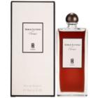 Serge Lutens Chergui Eau de Parfum Unisex 50 ml