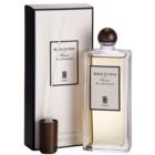 Serge Lutens Fleurs d'Citronnier Eau de Parfum unisex 50 ml