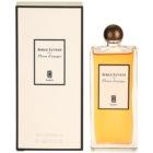 Serge Lutens Fleurs d'Oranger woda perfumowana dla kobiet 50 ml