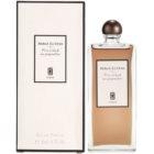 Serge Lutens Five O'Clock Au Gingembre eau de parfum unisex 50 ml