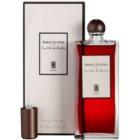 Serge Lutens La Fille de Berlin eau de parfum unisex 50 ml