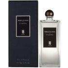 Serge Lutens L'Orpheline woda perfumowana unisex 50 ml