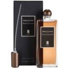 Serge Lutens Santal Majuscule eau de parfum mixte 50 ml
