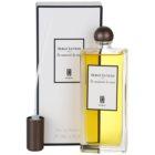 Serge Lutens Sa Majesté La Rose Eau de Parfum voor Vrouwen  50 ml