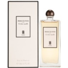 Serge Lutens Un Bois Vanille parfémovaná voda pro ženy 50 ml