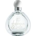 Sergio Tacchini Precious White eau de toilette pentru femei 100 ml