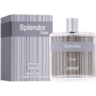 Seris Perfumes Splendor Urban eau de parfum mixte 100 ml