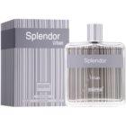 Seris Perfumes Splendor Urban eau de parfum unisex 100 ml