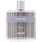 Seris Perfumes Splendor Urban eau de parfum mixte 100 ml