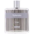 Seris Perfumes Splendor Urban Parfumovaná voda unisex 100 ml