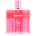 Seris Perfumes Splendor Pink eau de parfum unisex 100 ml
