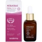 Sesderma Acglicolic Facial sérum intensivo para todo tipo de pieles