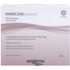 Sesderma Nanocare Intimate gel calmant pentru partile intime