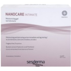 Sesderma Nanocare Intimate zklidňující gel na intimní partie
