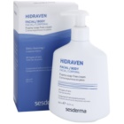 Sesderma Hidraven Cleansing Emulsion For Face And Body