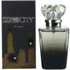 Sex and the City By Night parfémovaná voda pro ženy 60 ml