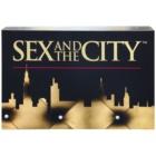 Sex and the City Sex and the City confezione regalo II
