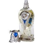 Shaik Chic Shaik Bleu No.30 Eau de Parfum for Women 60 ml
