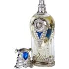 Shaik Chic Shaik Bleu No.30 eau de parfum para mujer 60 ml
