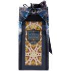 Shaik Chic Shaik Bleu No.30 Eau de Parfum für Damen 60 ml