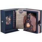 Shaik Opulent Shaik Gold Edition Eau de Parfum voor Mannen 100 ml