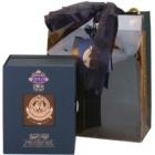 Shaik Opulent Shaik Gold Edition Eau de Parfum Herren 100 ml