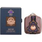 Shaik Opulent Shaik Gold Edition Eau de Parfum for Men 100 ml
