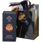 Shaik Opulent Shaik Gold Edition Eau de Parfum para mulheres 40 ml