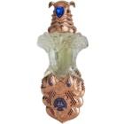 Shaik Opulent Shaik Gold Edition eau de parfum pour femme 40 ml