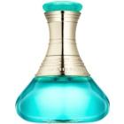 Shakira Paradise Elixir eau de toilette nőknek 80 ml