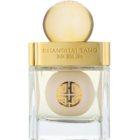 Shanghai Tang Gold Lily Eau de Parfum für Damen 60 ml