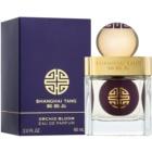 Shanghai Tang Orchid Bloom woda perfumowana dla kobiet 60 ml