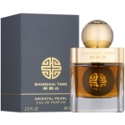 Shanghai Tang Oriental Pearl Eau de Parfum for Women 60 ml